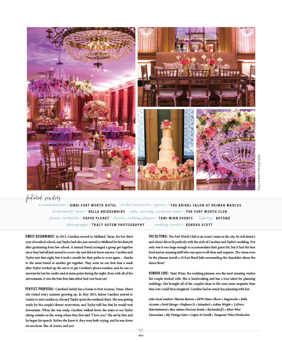 bridesofnorthtexas_fw2016issue_weddingannouncements_a-015-2