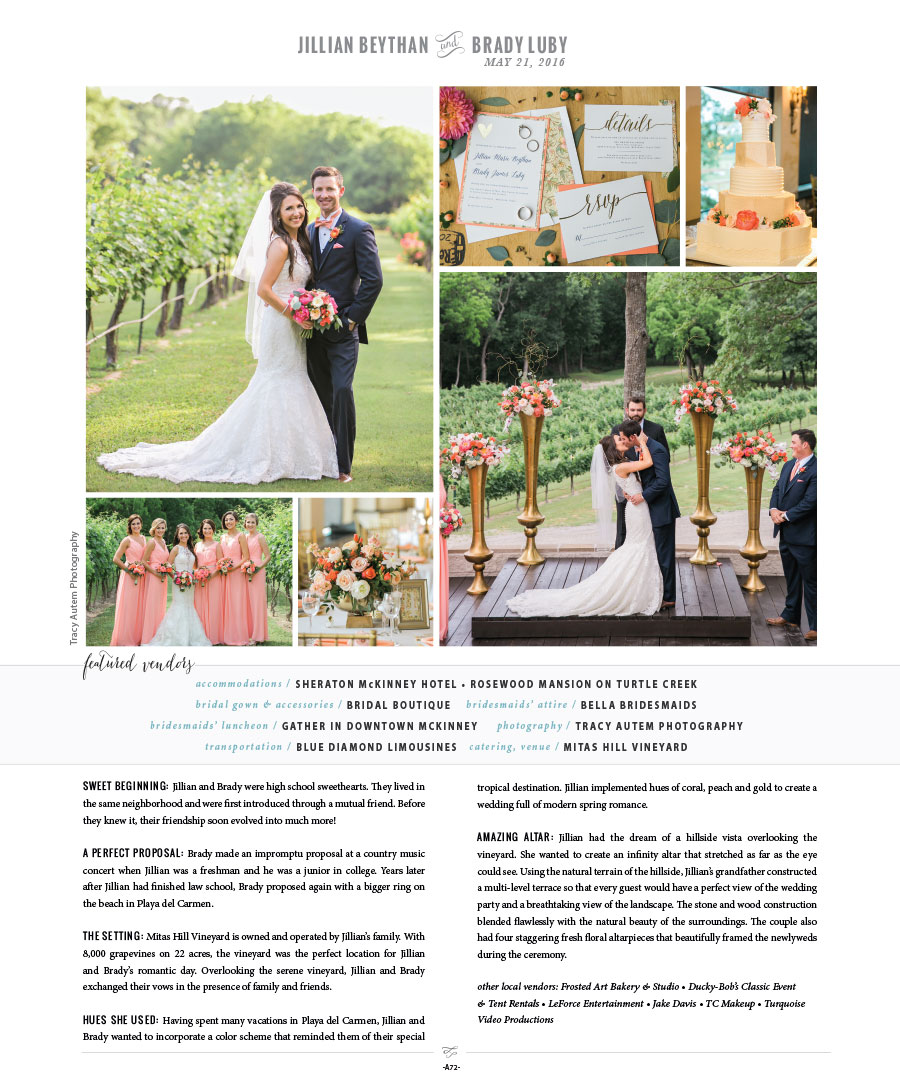 bridesofnorthtexas_fw2016issue_weddingannouncements_a-072-2