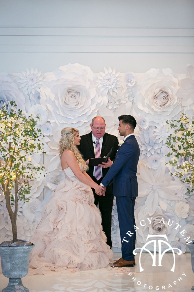 wedding-nuvo-room-dallas-tracy-autem-photography-056