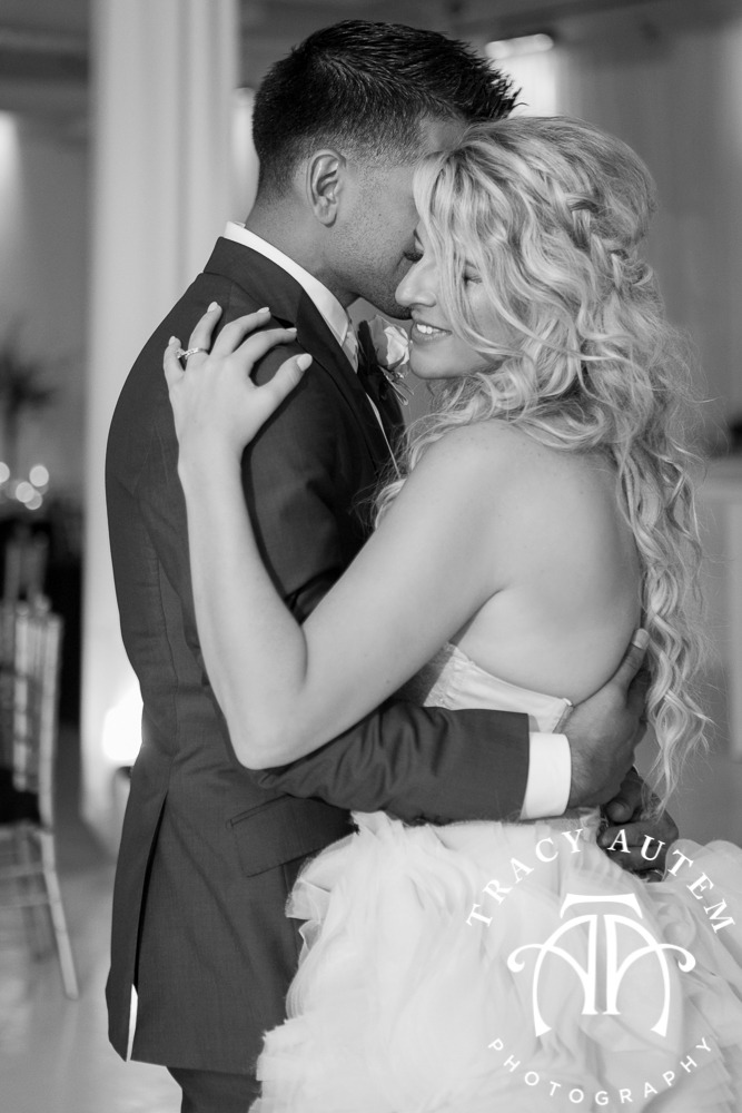 wedding-nuvo-room-dallas-tracy-autem-photography-097
