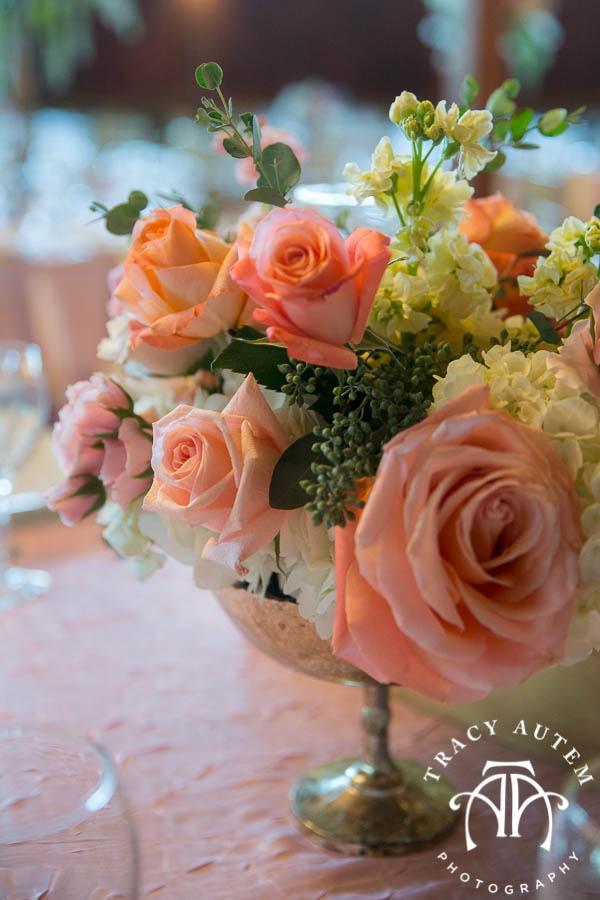 britny-aman-indian-wedding-ceremony-mckinney-cotton-mill-dallas-fort-worth-dfw-pink-tracy-autem-photography-tami-winn-events-leforce-glenn-roush-0018