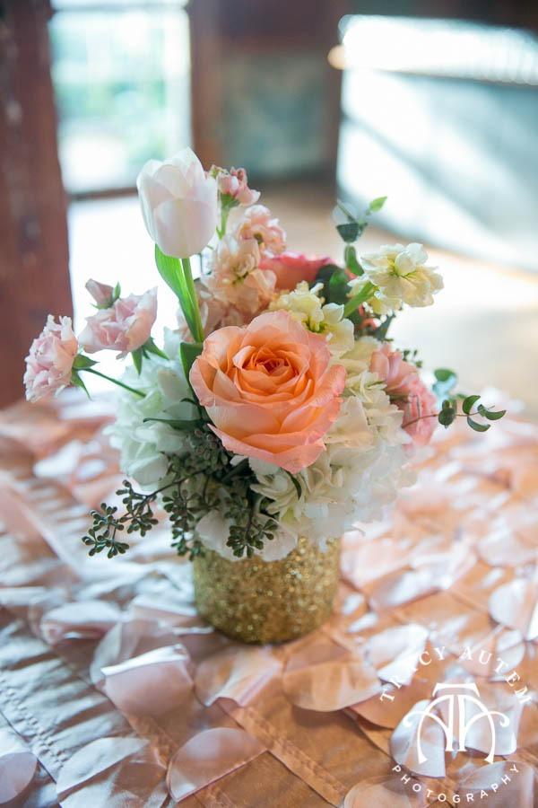 britny-aman-indian-wedding-ceremony-mckinney-cotton-mill-dallas-fort-worth-dfw-pink-tracy-autem-photography-tami-winn-events-leforce-glenn-roush-0019