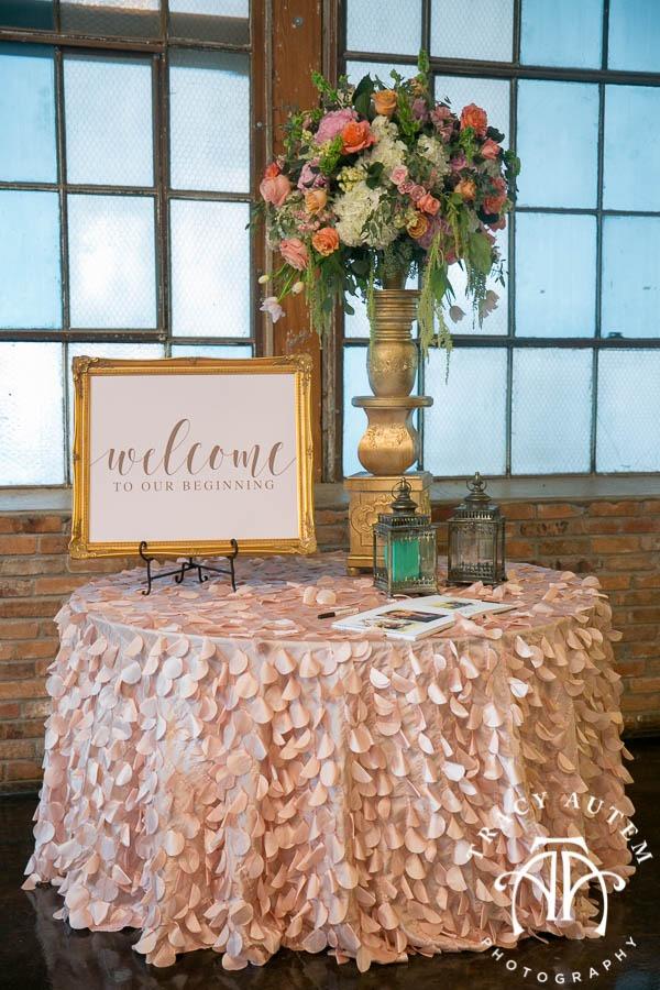 britny-aman-indian-wedding-ceremony-mckinney-cotton-mill-dallas-fort-worth-dfw-pink-tracy-autem-photography-tami-winn-events-leforce-glenn-roush-0020