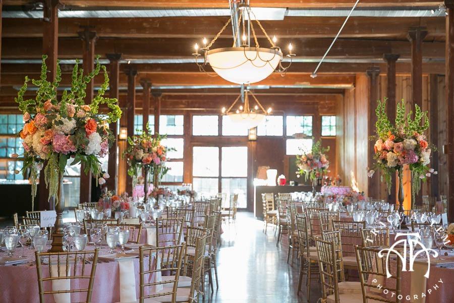 britny-aman-indian-wedding-ceremony-mckinney-cotton-mill-dallas-fort-worth-dfw-pink-tracy-autem-photography-tami-winn-events-leforce-glenn-roush-0028