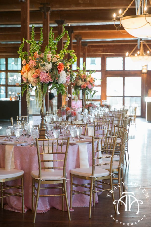britny-aman-indian-wedding-ceremony-mckinney-cotton-mill-dallas-fort-worth-dfw-pink-tracy-autem-photography-tami-winn-events-leforce-glenn-roush-0029