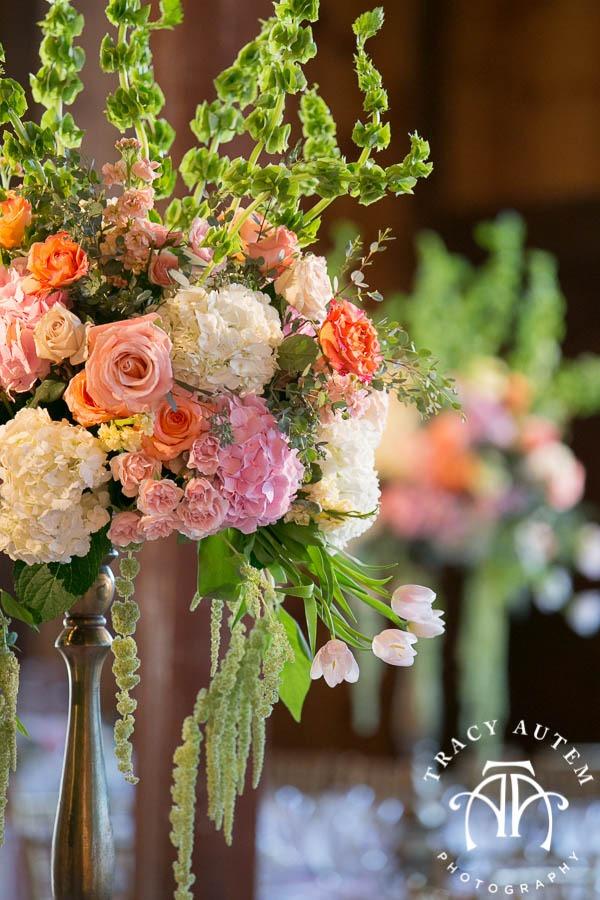 britny-aman-indian-wedding-ceremony-mckinney-cotton-mill-dallas-fort-worth-dfw-pink-tracy-autem-photography-tami-winn-events-leforce-glenn-roush-0031