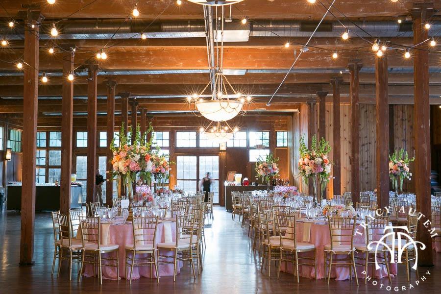 britny-aman-indian-wedding-ceremony-mckinney-cotton-mill-dallas-fort-worth-dfw-pink-tracy-autem-photography-tami-winn-events-leforce-glenn-roush-0032