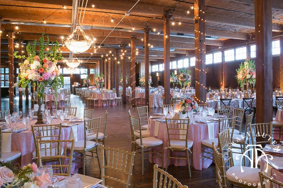 britny-aman-indian-wedding-ceremony-mckinney-cotton-mill-dallas-fort-worth-dfw-pink-tracy-autem-photography-tami-winn-events-leforce-glenn-roush-0033