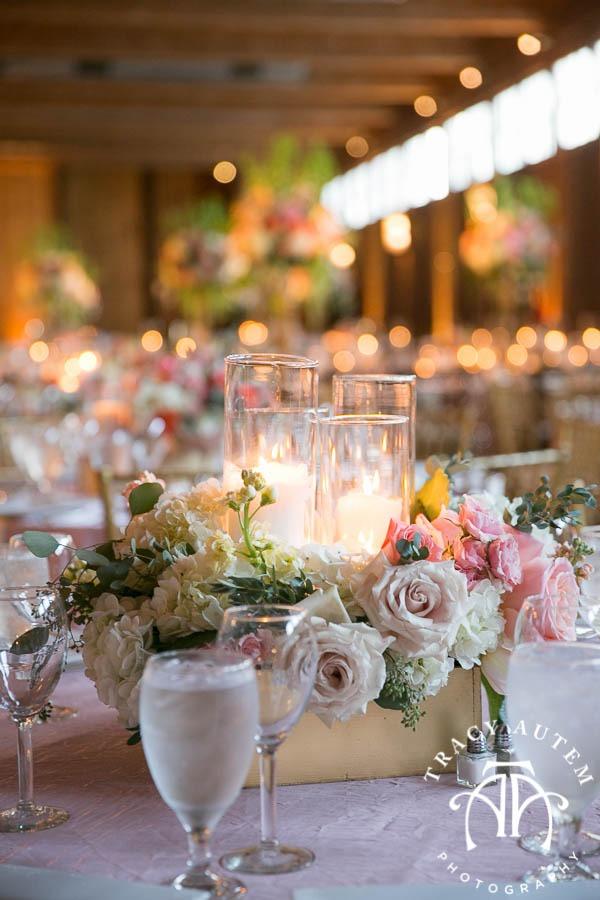 britny-aman-indian-wedding-ceremony-mckinney-cotton-mill-dallas-fort-worth-dfw-pink-tracy-autem-photography-tami-winn-events-leforce-glenn-roush-0034