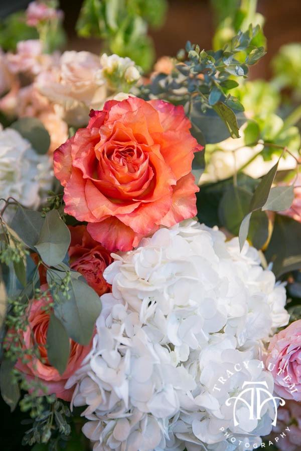 britny-aman-indian-wedding-ceremony-mckinney-cotton-mill-dallas-fort-worth-dfw-pink-tracy-autem-photography-tami-winn-events-leforce-glenn-roush-0036