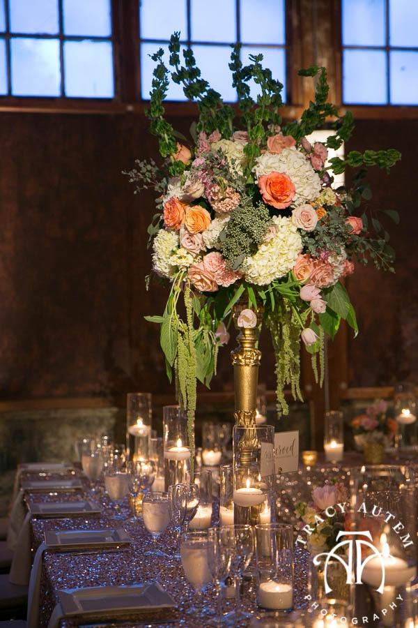 britny-aman-indian-wedding-ceremony-mckinney-cotton-mill-dallas-fort-worth-dfw-pink-tracy-autem-photography-tami-winn-events-leforce-glenn-roush-0037