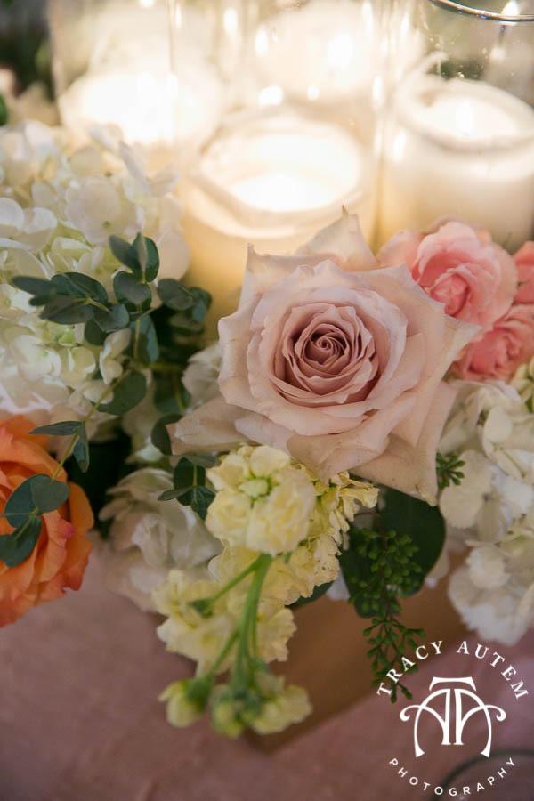 britny-aman-indian-wedding-ceremony-mckinney-cotton-mill-dallas-fort-worth-dfw-pink-tracy-autem-photography-tami-winn-events-leforce-glenn-roush-0038