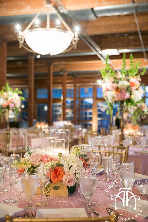britny-aman-indian-wedding-ceremony-mckinney-cotton-mill-dallas-fort-worth-dfw-pink-tracy-autem-photography-tami-winn-events-leforce-glenn-roush-0039