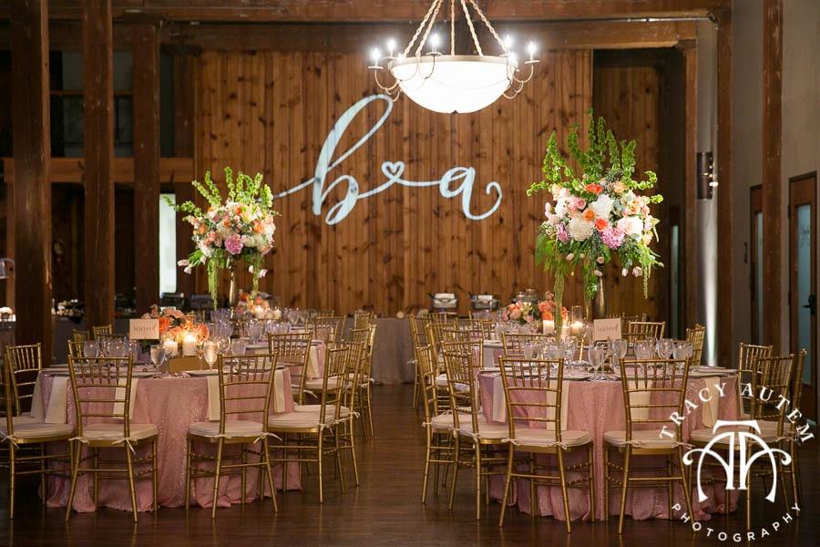 britny-aman-indian-wedding-ceremony-mckinney-cotton-mill-dallas-fort-worth-dfw-pink-tracy-autem-photography-tami-winn-events-leforce-glenn-roush-0040