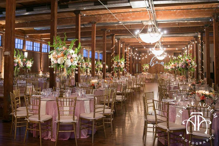 britny-aman-indian-wedding-ceremony-mckinney-cotton-mill-dallas-fort-worth-dfw-pink-tracy-autem-photography-tami-winn-events-leforce-glenn-roush-0041