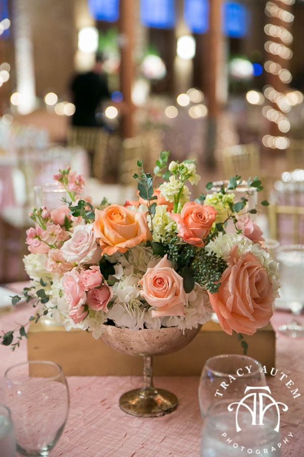 britny-aman-indian-wedding-ceremony-mckinney-cotton-mill-dallas-fort-worth-dfw-pink-tracy-autem-photography-tami-winn-events-leforce-glenn-roush-0042