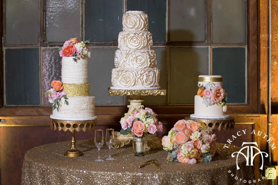 britny-aman-indian-wedding-ceremony-mckinney-cotton-mill-dallas-fort-worth-dfw-pink-tracy-autem-photography-tami-winn-events-leforce-glenn-roush-0043