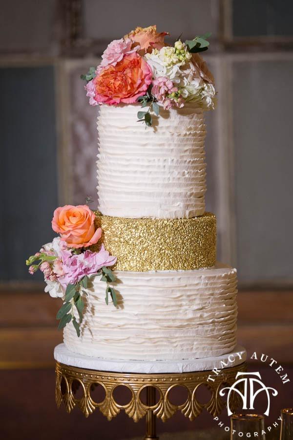 britny-aman-indian-wedding-ceremony-mckinney-cotton-mill-dallas-fort-worth-dfw-pink-tracy-autem-photography-tami-winn-events-leforce-glenn-roush-0044