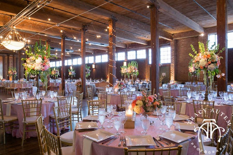 mckinney-cotton-mill-wedding-photography-texas-photographer-tracy-autem-tami-winn-events-ideas-pictures-fort-worth-dallas-area-outside-ceremony-glenn-roush-entertainment-creme-de-la-creme-0006