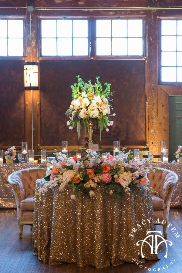 mckinney-cotton-mill-wedding-photography-texas-photographer-tracy-autem-tami-winn-events-ideas-pictures-fort-worth-dallas-area-outside-ceremony-glenn-roush-entertainment-creme-de-la-creme-0009