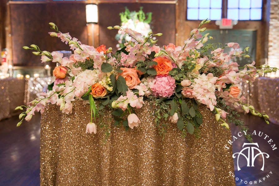 mckinney-cotton-mill-wedding-photography-texas-photographer-tracy-autem-tami-winn-events-ideas-pictures-fort-worth-dallas-area-outside-ceremony-glenn-roush-entertainment-creme-de-la-creme-0012