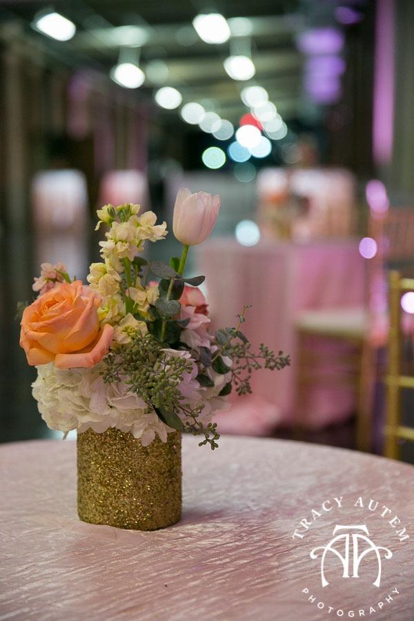 mckinney-cotton-mill-wedding-photography-texas-photographer-tracy-autem-tami-winn-events-ideas-pictures-fort-worth-dallas-area-outside-ceremony-glenn-roush-entertainment-creme-de-la-creme-0019