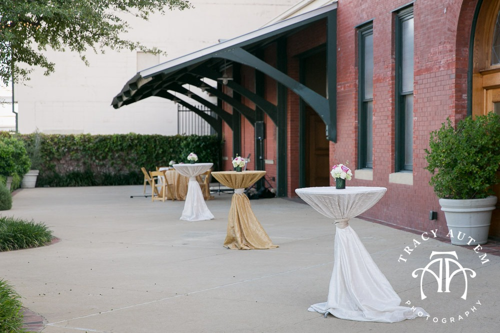 colleen-frank-fort-worth-wedding-ashton-depot-downtown-dfw-ideas-tracy-autem-photography-33