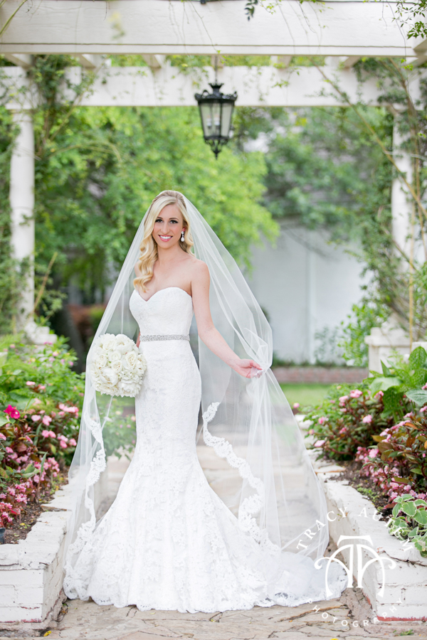 Kyndall Bridal Portraits At Chandor Gardens Tracy Autem Photography,Midi Wedding Guest Dresses With Sleeves