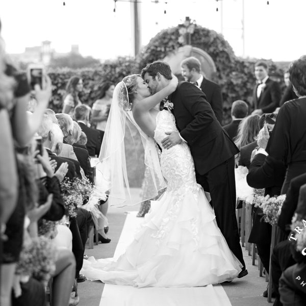 Katherine & Mason - Wedding Ceremony & Preperations