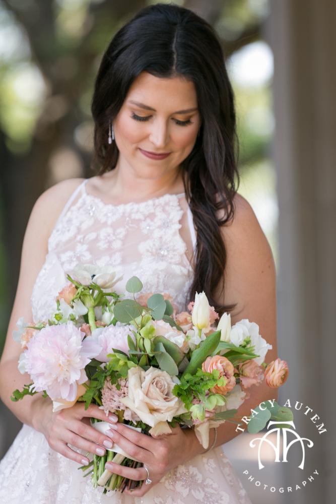 ragan amp alex � wedding preparations and wedding party