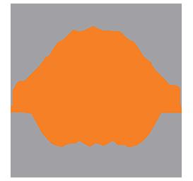 Tracy Autem Photography